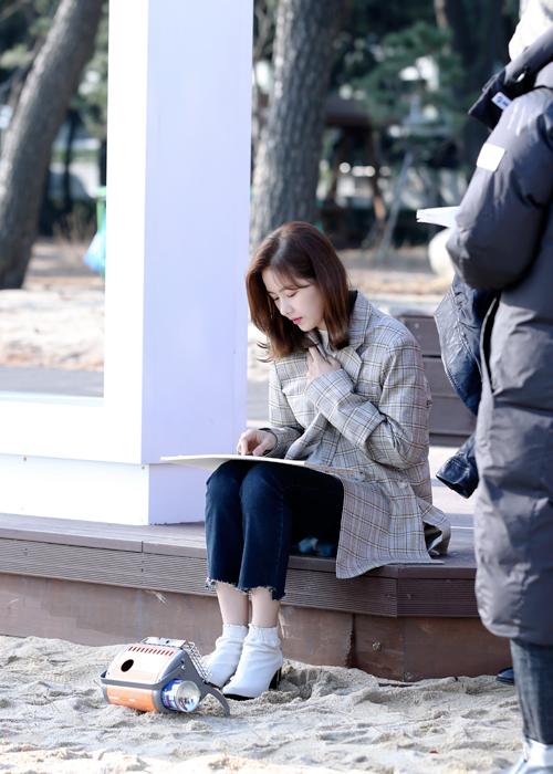 [FN ENT] 180403_박하나_인형의집