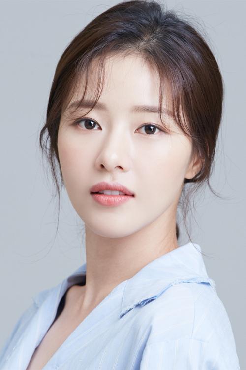 [FN ENT] 181024_박하나_이몽_캐스팅 확정, 양장점 주인 '차정임' 役, 매혹적인 신여성_3