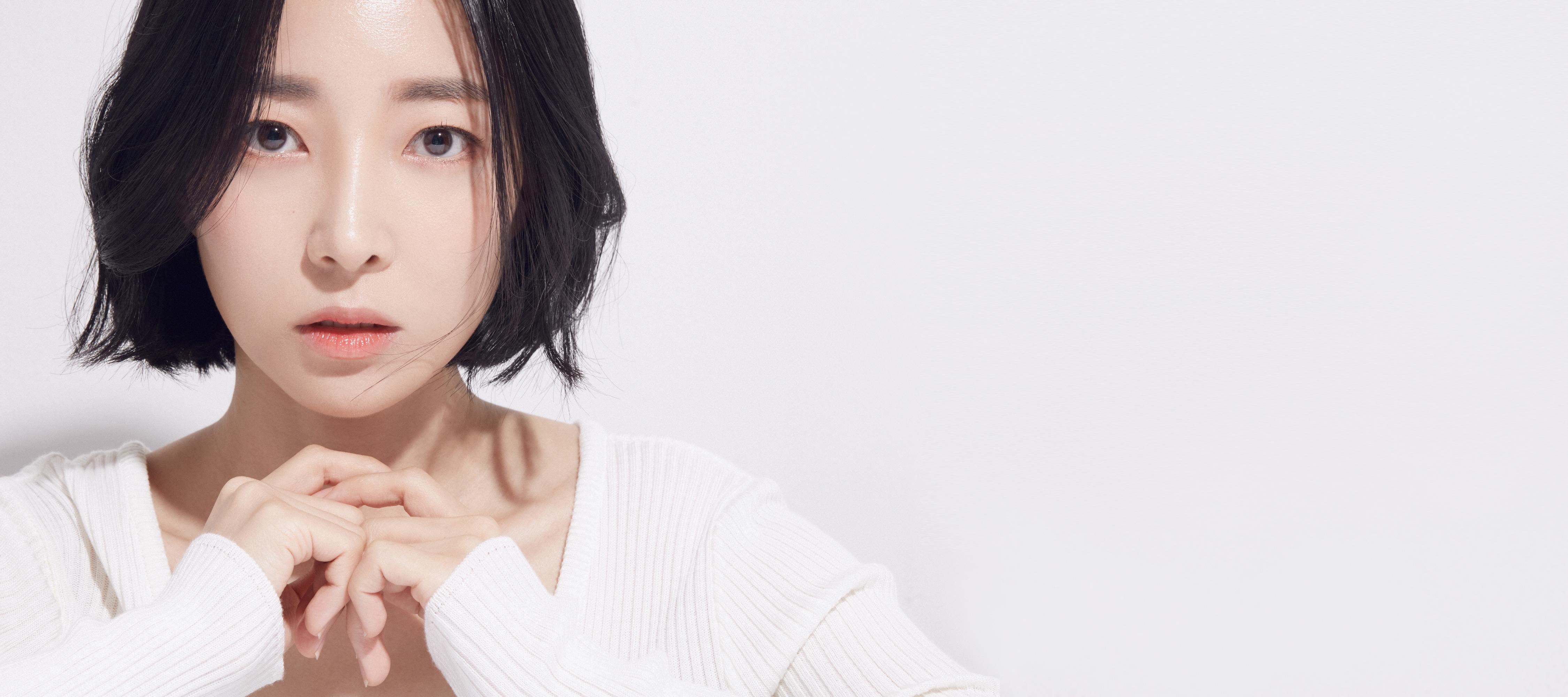 김그림 메인 슬라이드