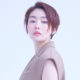 songyiwoo-profile_intro